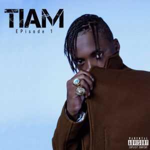 TIAM BY Yanga